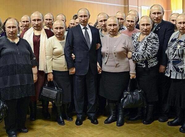 """Президент Европарламента призвал использовать против Путина """"все средства"""": """"Кремль становится все более непредсказуемым"""" - Цензор.НЕТ 1740"""