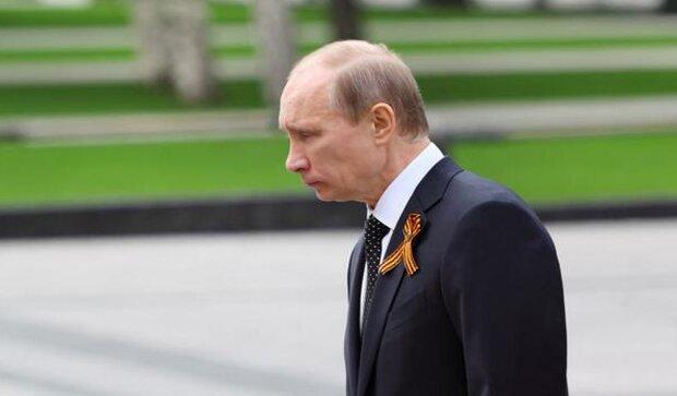 Россия не сможет участвовать в заседаниях ПАСЕ до избрания нового парламента, - президент ассамблеи Брассер - Цензор.НЕТ 6676